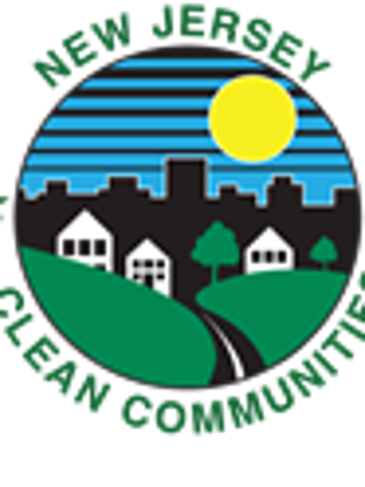 Central Jersey: New Jersey Clean Communities Council now accepting nominations PHOTO CAPTIONS