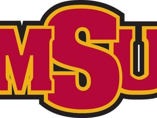 MSU logo