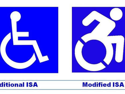 disabled sign.png