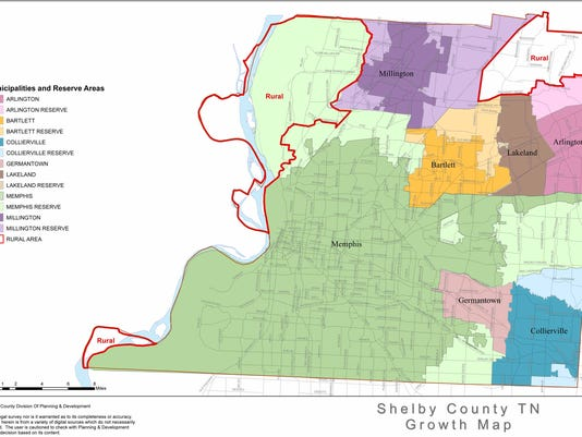 636143938208722435-shelby-county-annex-reserve-map.jpg