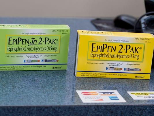 CPO-NHG-082316-EPI-PEN
