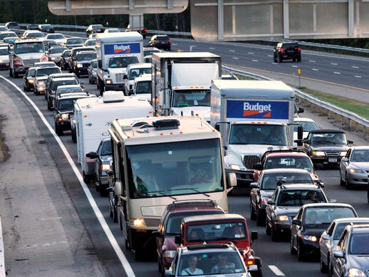 AP TRAFFIC DEATHS F FILE A USA NY