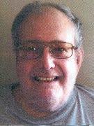 Gary Miller, 67