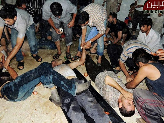 syria_attacks