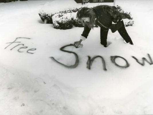 90-s-SNOW-STORMS283.jpg