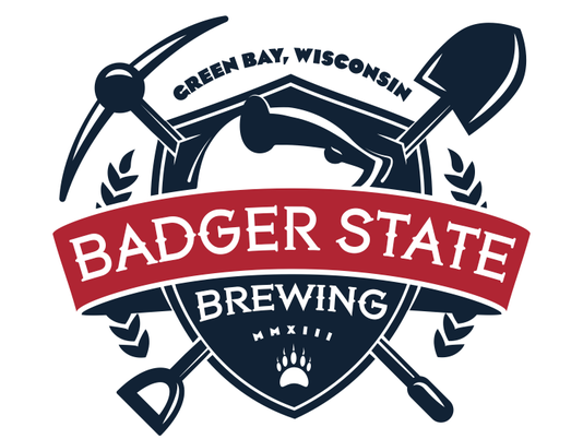 Badger State Brewing