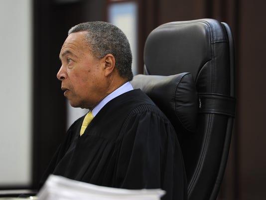 NAS-vandy attorney hearing