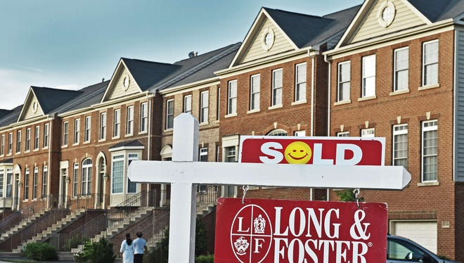 Typical closing costs are 2% to 5% of the price of the home. That can be a large difference.