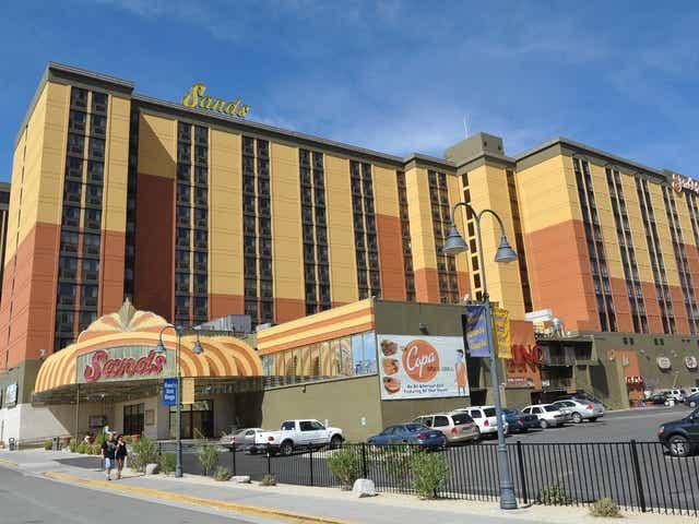 Puente-Genil seriöse mobile casino paypal