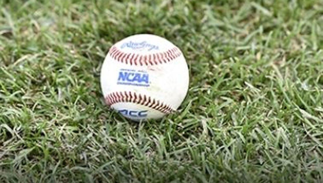 636005732940815770-ncaa-baseball