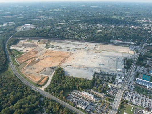 Aerials_2012-10-06-137.jpg