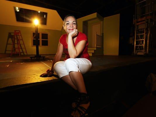 BRI EST 0905 Secret Life Danielle Fiorello