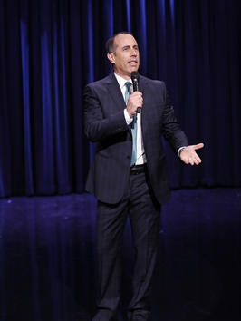 The renowned comedian will return to Asheville on June 27.