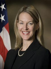 U.S. Attorney for the Northern District of Florida