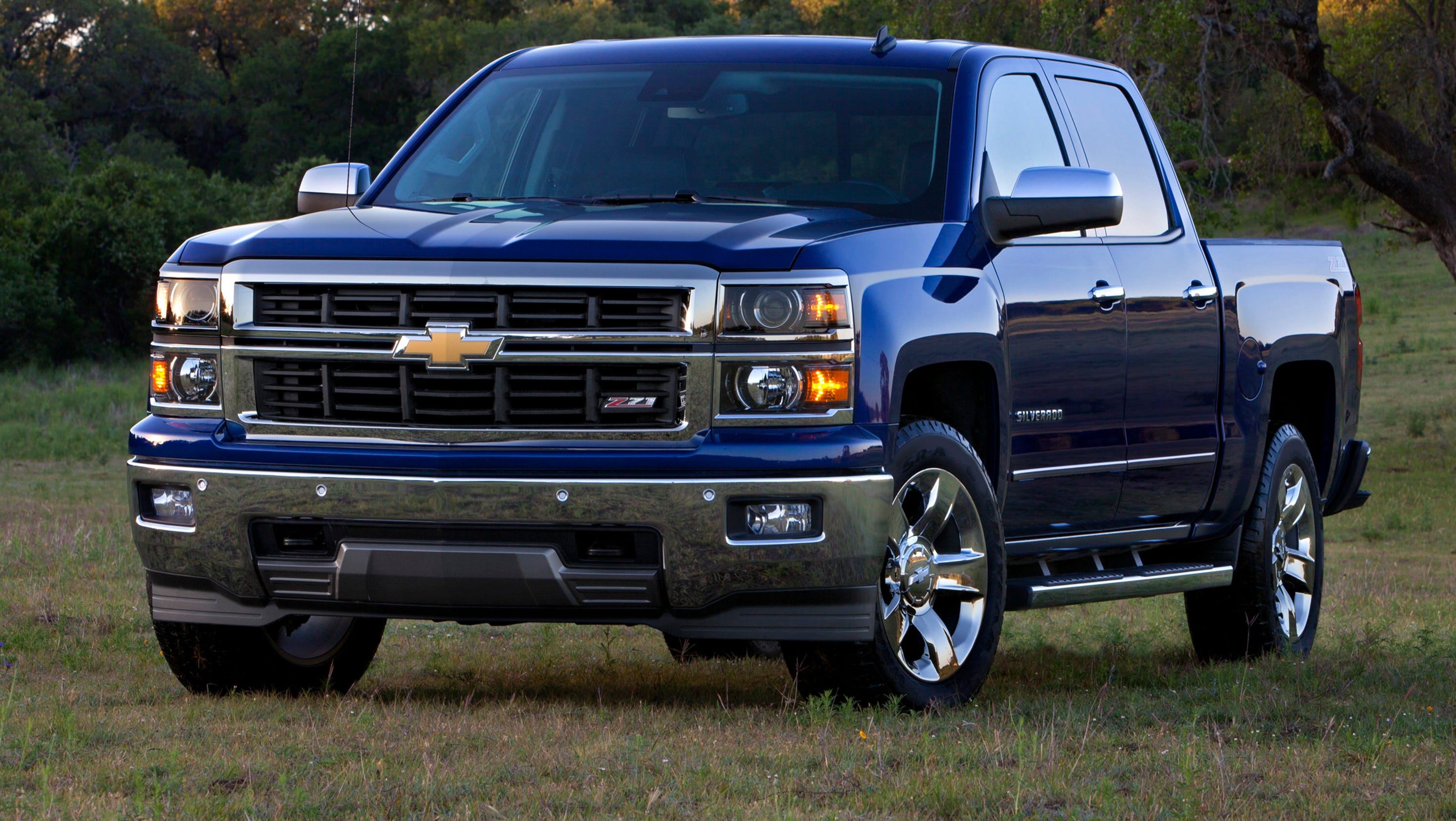 gm recalls new pickups suvs. Black Bedroom Furniture Sets. Home Design Ideas
