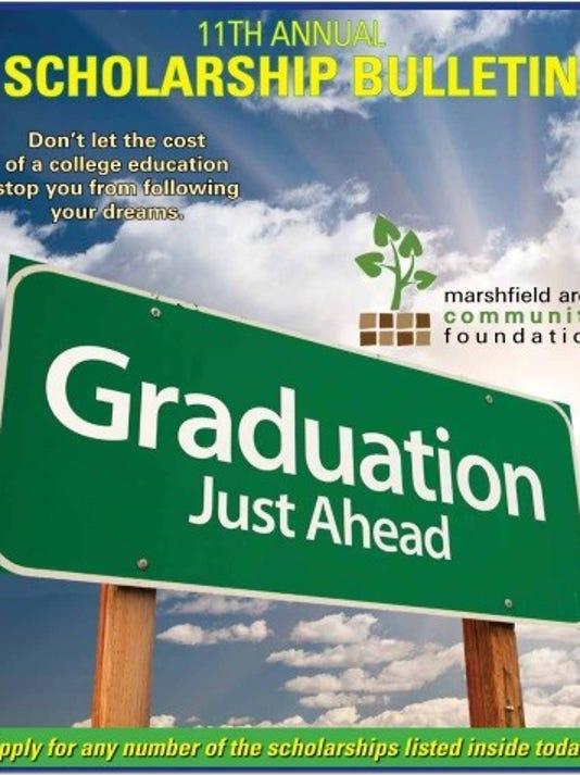 Scholarship Bulletin.jpg