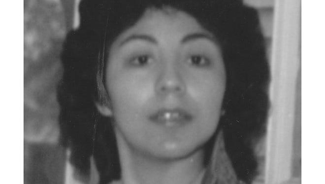Geneve Perez