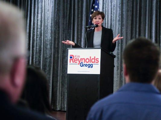 Reynolds4.jpg