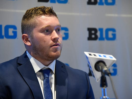 Big_Ten_Media_Days_Football_90410.jpg