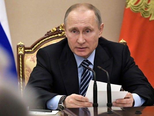 IMG_Putin.JPG_1_1_TGHRGL8T.jpg_20170327.jpg