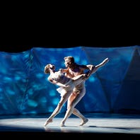 Will Ballet Arizona's 'Eroica' be a masterpiece at Desert Botanical Garden?