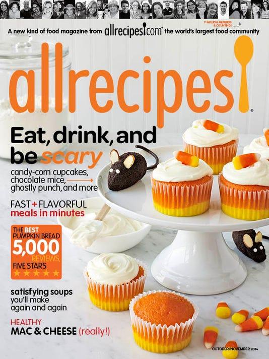 Allrecipes Oct-Nov 2014 Cover.jpg