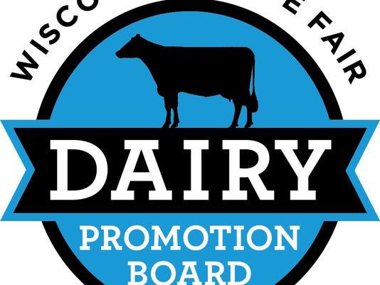 WSF 1208-DairyPromotionBoard-LogoBlue.jpeg