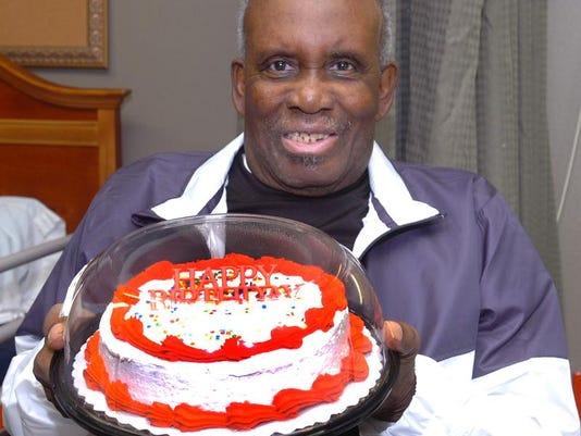 bob birthday.jpg