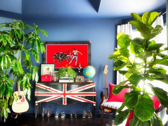 Homes_Designer_Tween_Room__chall@pnj.com_10