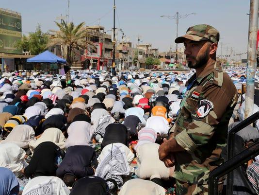 Mideast Iraq_McDa