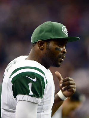 Michael Vick might get another shot at an NFL job.