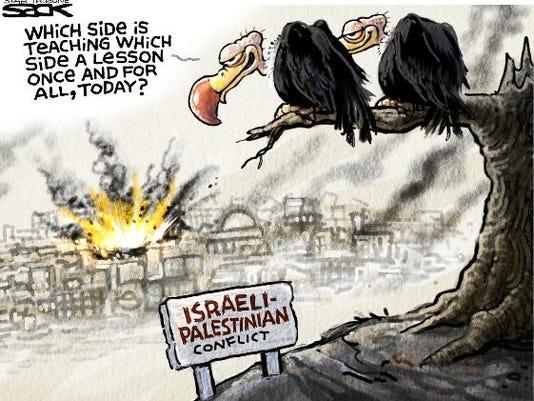 israeli-palestinians.jpg