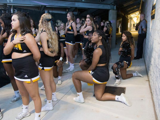 2017-10-21 kennesaw state