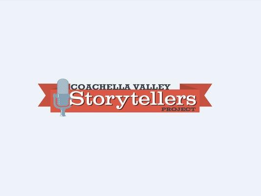 635878804240993816-storytellersimage.JPG