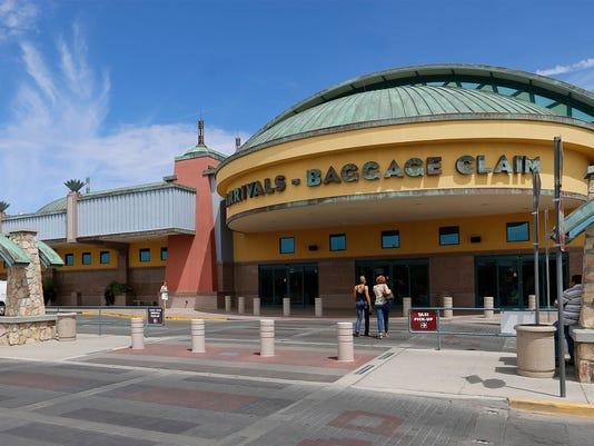 EL-PASO-INTERNATIONAL-AIRPORT-3.jpg
