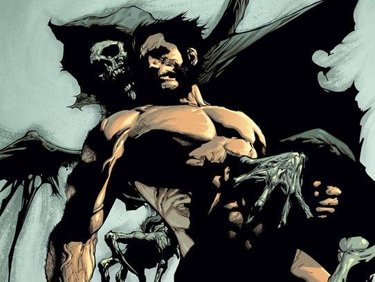 Death_of_Wolverine_2_Yu_Variant