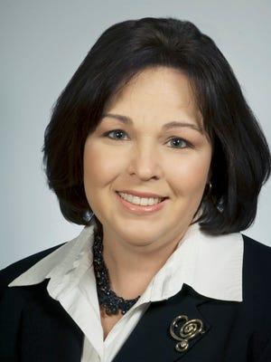 Dr. Angela Kennedy