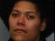 City Court Judge Leticia Astacio pleaded not guilty