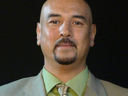 Sergio Nuñez
