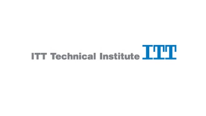 ITT Technical Institute plans to open a charter high school in Tempe that will allow students to earn free associates degrees in network systems administration or software development while getting their high school diploma.