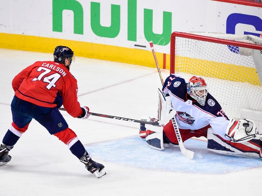 Blue_Jackets_Capitals_Hockey_77807.jpg