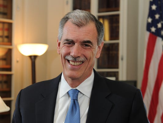 Supreme Court Donald Verrilli