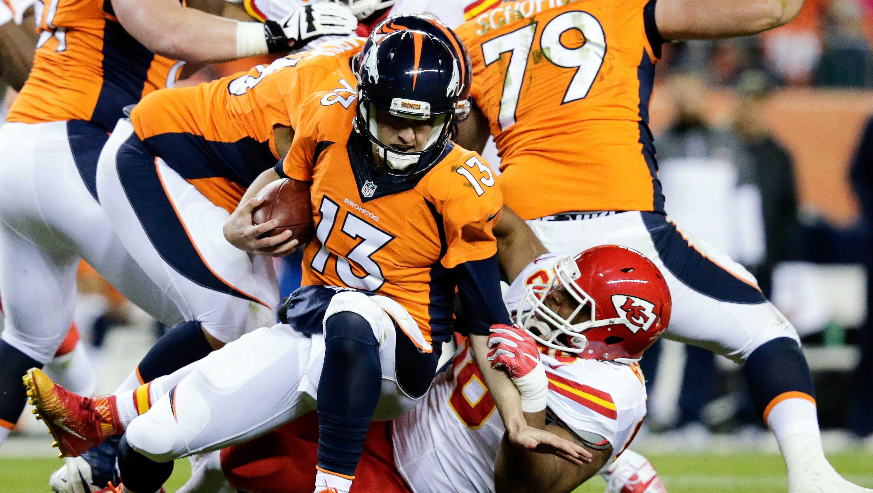 636162826340090551-usp-nfl-kansas-city-chiefs-at-denver-broncos