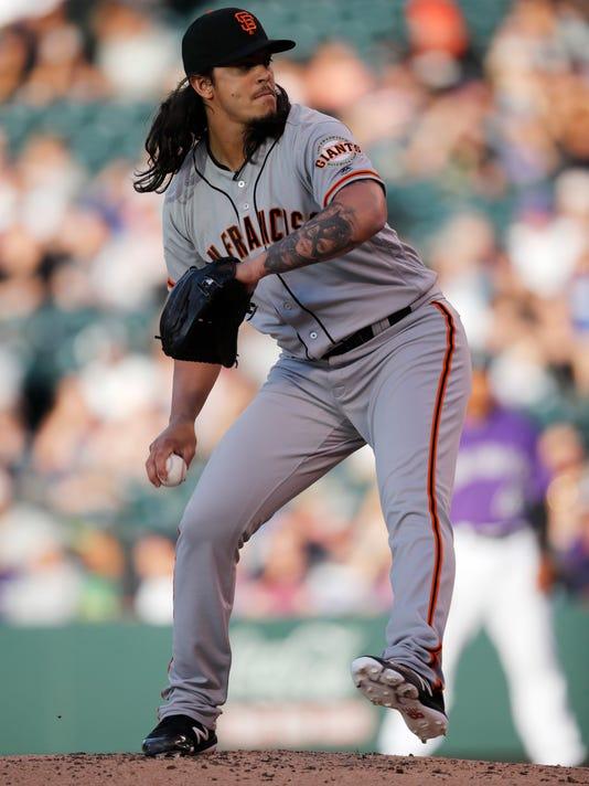 Giants_Rockies_Baseball_79294.jpg
