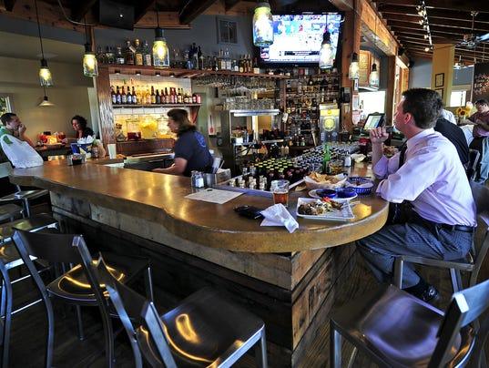 -NASBrd_09-13-2011_Tennessean_1_B001~~2011~09~12~IMG_restaurants-0830-01._3_.jpg