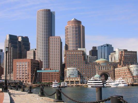 2015-07-27-boston-skyline