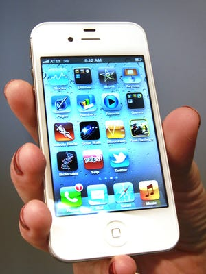 The text-to-911 service aims to specifically help people who are deaf or speaking-impaired, state officials say.