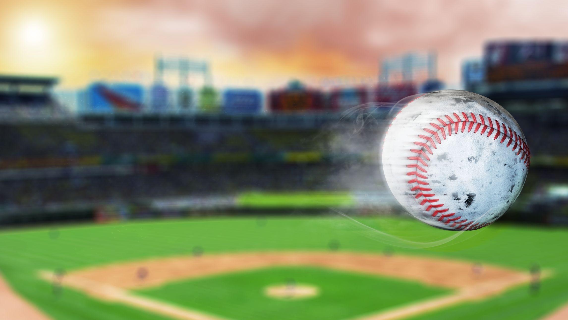 baseball ticket sweepstakes