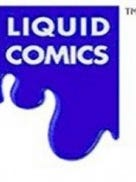 liquid-comics-logo