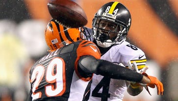 AFC preview: Ten players to watch